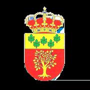 La Morera Informa 4.0.0