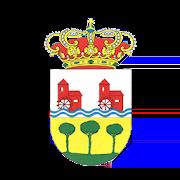 Molinicos Informa 6.4.0