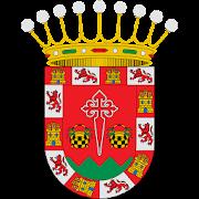 Villamanrique Informa 6.2.0