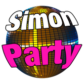 Simon Party 1.1.7