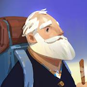 Old Man's Journey 1.11.0