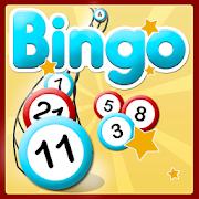 Bingo at Home 3.3.0