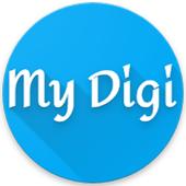 My Digi 2.9