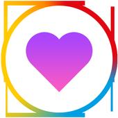 xtatus - Lesbian, flirt 2.1.0