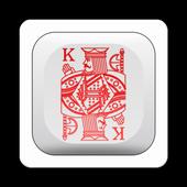 Dado de Poker - 6 lados: 9, 10, J, Q, K, AS 1.92