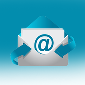 Email App for Hotmail -Outlook 1.1