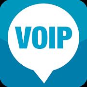 VoIP Duocom 2.1.1