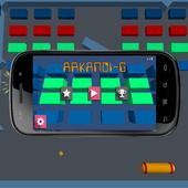 3D Arkanoi-G 1.40
