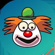Seesaw Circus - Circo Saltarin 1.2
