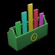 Statistical Quality Control 2.5