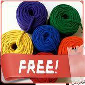 es.free.knitting.patterns icon