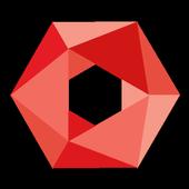Hexactly 1.0.05g