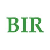 BIR Bioligia Interno Residente 1.9.8