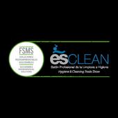 ESCLEAN 2018 1.6
