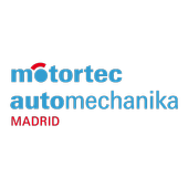 MOTORTEC AUTOMECHANIKA 2017 1.4