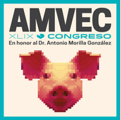 Congreso AMVEC 2015 1.1
