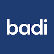 Badi – Find Roommates & Rent Rooms 5.17.0