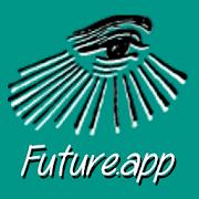 Future App 1.5