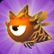 es.jdbc.flappy_creature icon