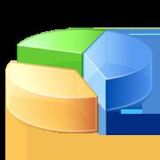 iPearson 1.1