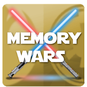 Memory Star Wars Match Up 1.01