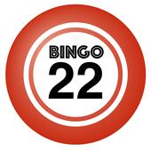 Bingo generador números 0.2.0