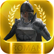 Female Roman Battle 1.0