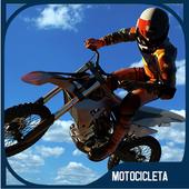 Juegos de Carreras de Motos 1.8.2