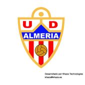 UD Almería 1.3.10