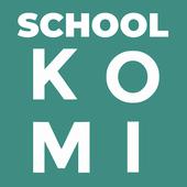 Komilibro Schools 1.1.3