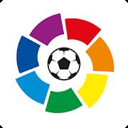 La Liga Live Soccer Scores, Stats, News Highlights 7.2.1