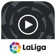 LaLigaSportstv - Official soccer channel in HD 5.1.1