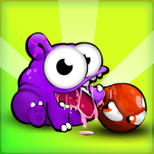 Monster POP! - Bubble Shooter 1.02