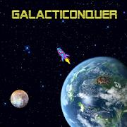 GalactiConquer Lite 1.0.30