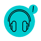 MegaXtream FM 2.5