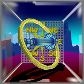 3DMagneKit (Metal Detector) 7.0