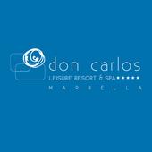 Don Carlos Leisure Resort&Spa 1.1.7