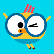 Lingokids - English for Kids 7 7 0 APK Download - Android