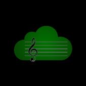 Musical Cloudy 0.3