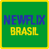 Newflix for Netflix Brasil 1.0