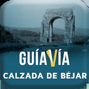 Calzada de Béjar - Soviews 1.1