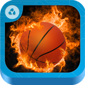 Basketmania: Basketball game 2.1.6