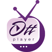 OttPlayer 4.1.24