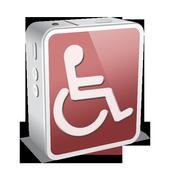 Accessibility Lleida 3.4