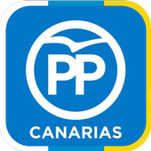 PP Canarias 1.0.2