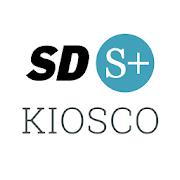 Kiosco Superdeporte 1.5.20