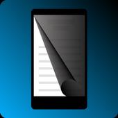 Dimly - Screen Dimmer 0.7.2