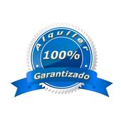 ALQUILER GARANTIZADO 1.0.5