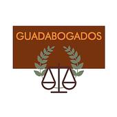 GUADABOGADOS 1.0.5