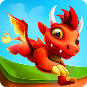 Dragon Land 3.2.4